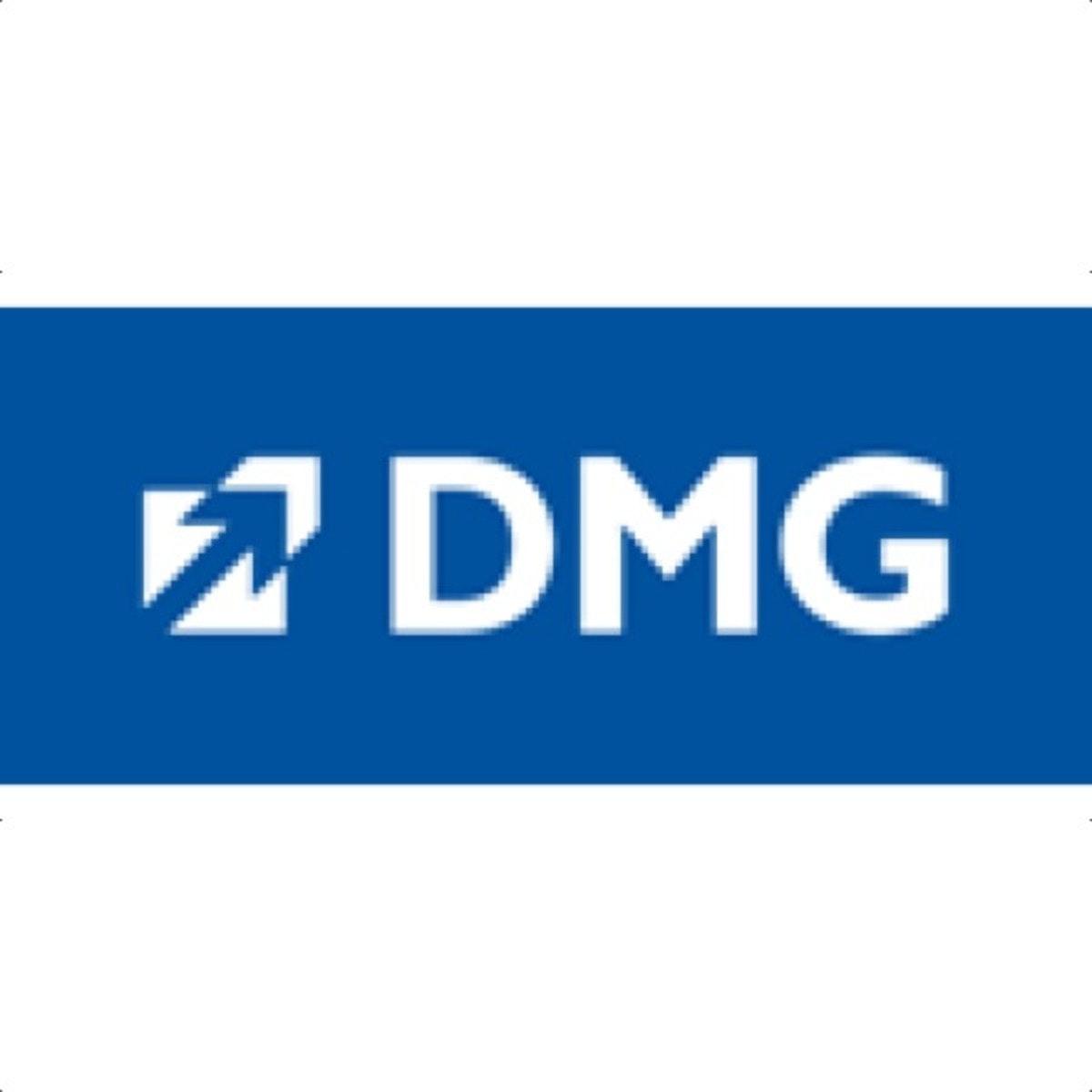DMG Dental-Material Gesellschaft mbH