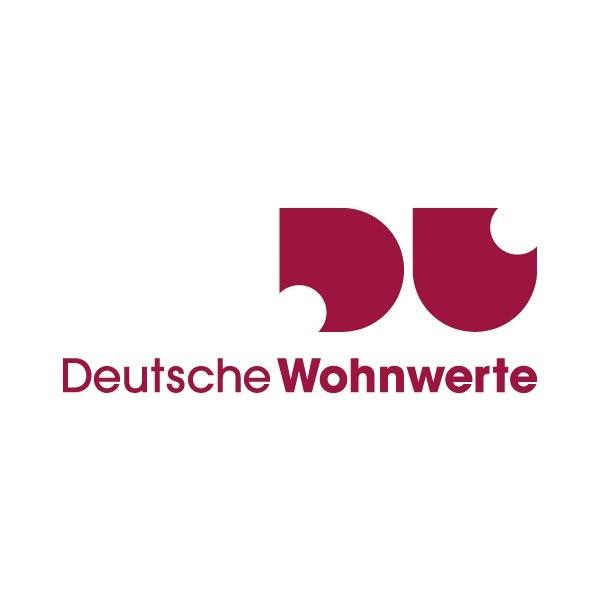 Deutsche Wohnwerte GmbH & Co. KG