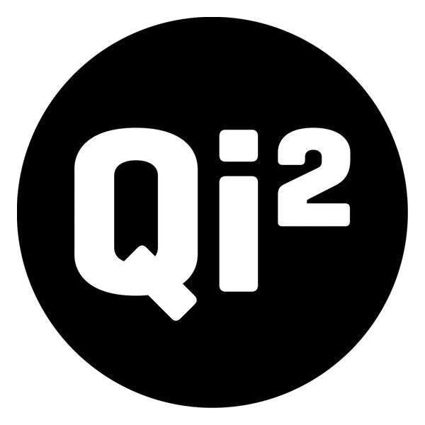 QI²   SPORTS NUTRITION GMBH