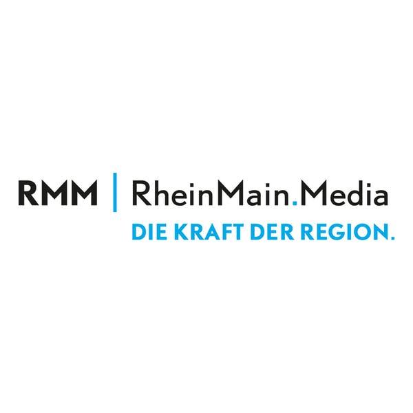 Digital Kampagnen Manager (m/w/d)
