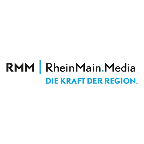 RheinMainMedia GmbH