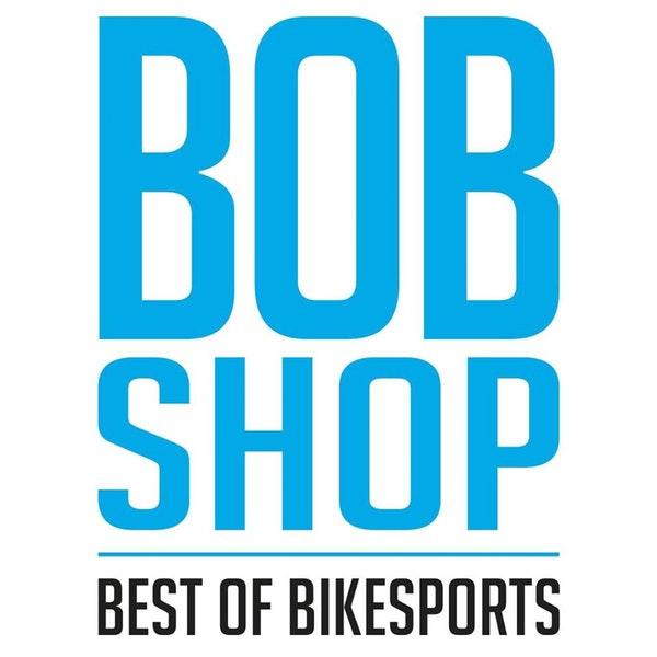 Bike o'bello Radsportversand GmbH & Co KG