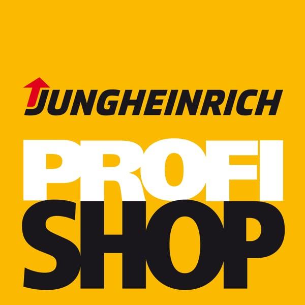 Marktplatzmanager / Online Marketplace Manager (m/w) E-Commerce