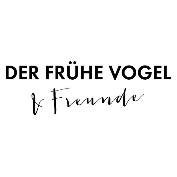 DER FRÜHE VOGEL & Freunde GmbH