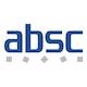 ABSC GmbH