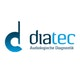 Diatec Diagnostics GmbH