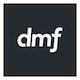 digital manufaktur GmbH