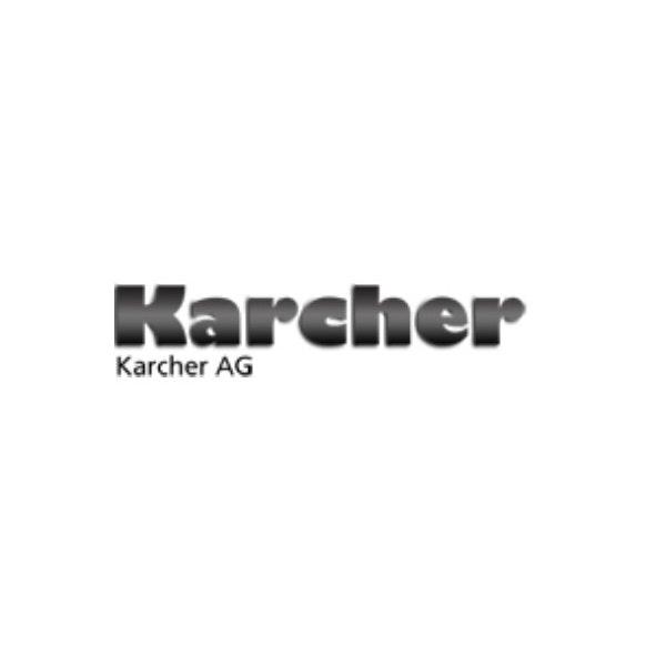 Karcher AG
