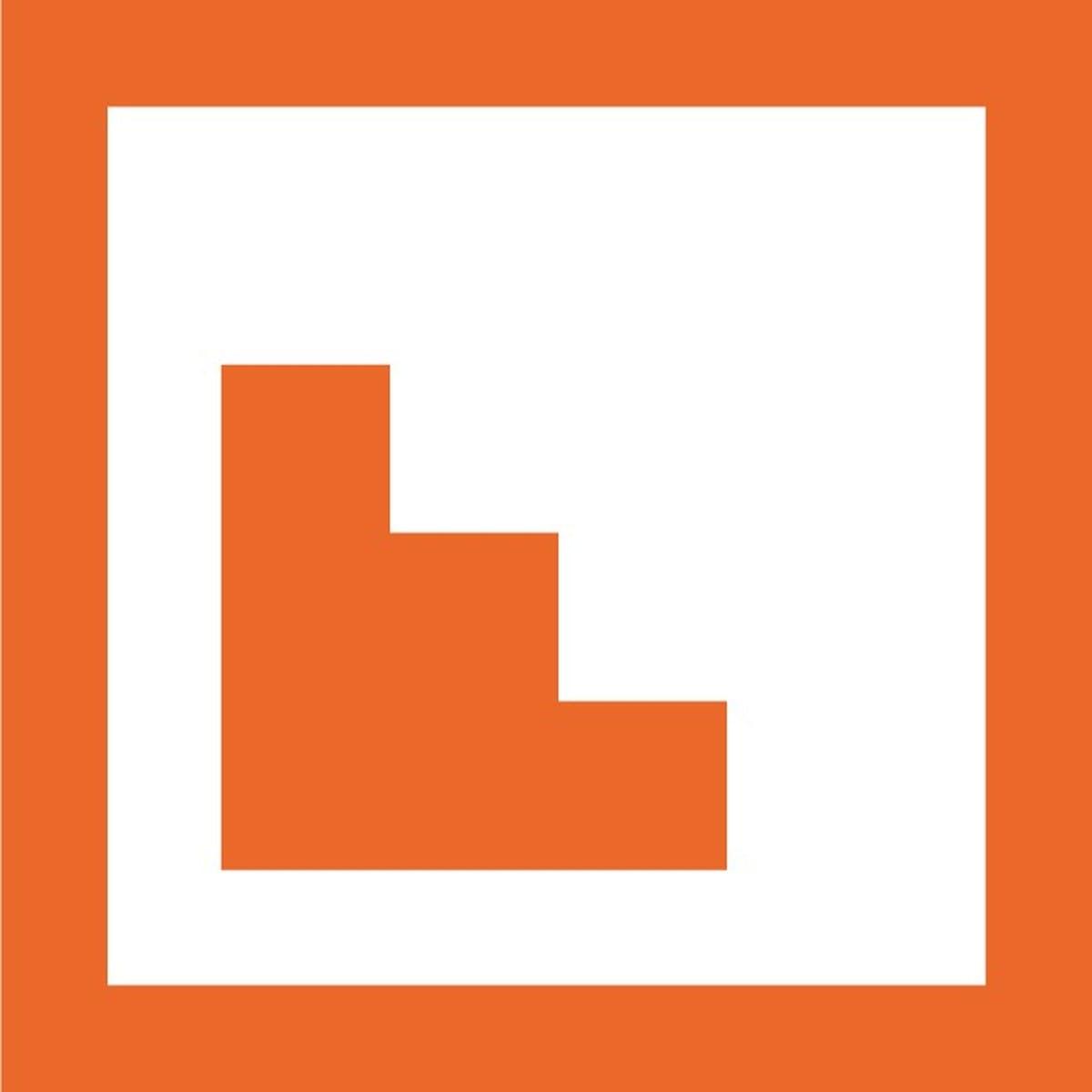 Shopware Backend Developer (m/w/d) – im Homeoffice oder Vor-Ort