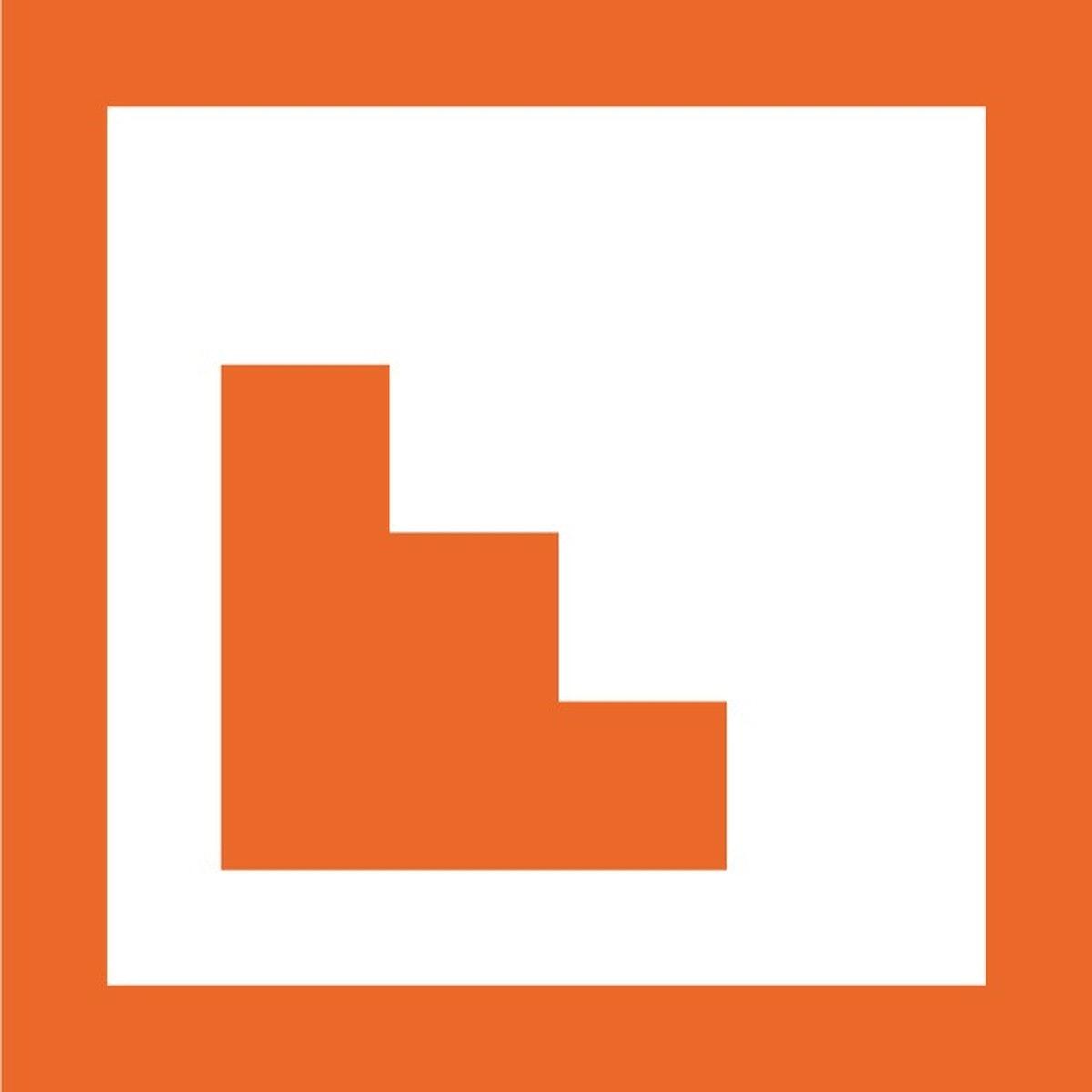 Vue.js-/JavaScript-Developer (m/w/d) – im Homeoffice oder Vor-Ort