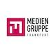 Mediengruppe Frankfurt