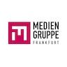 Projektmanager Marketing & Messen (m/w/d)