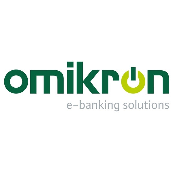 Projektmanager Electronic Banking (m/w)