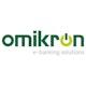 Omikron Systemhaus GmbH & Co. KG