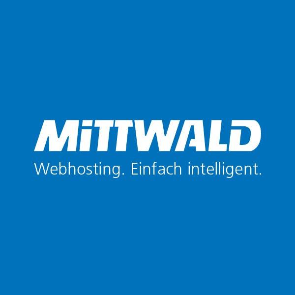 Online Marketing Manager (m/w)