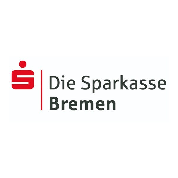 Online-Marketing Manager (m/w)