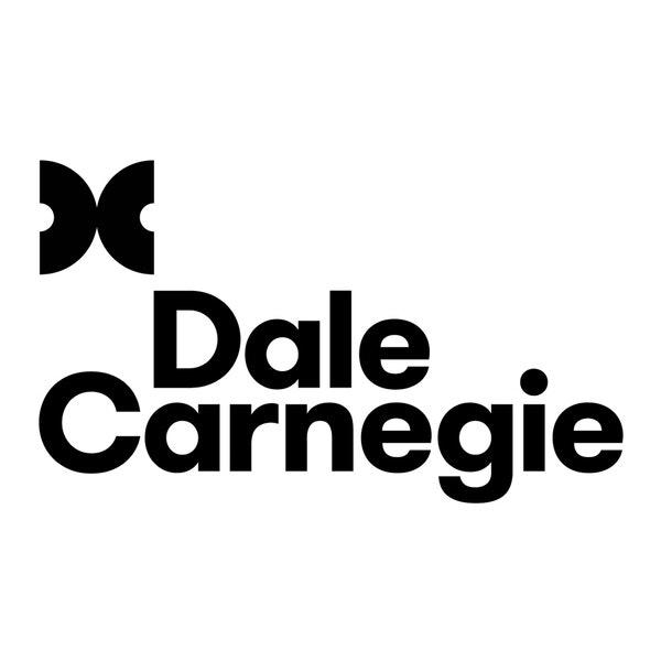 DCD Training GmbHDale Carnegie Deutschland