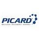 Friedrich PICARD GmbH & Co. KG