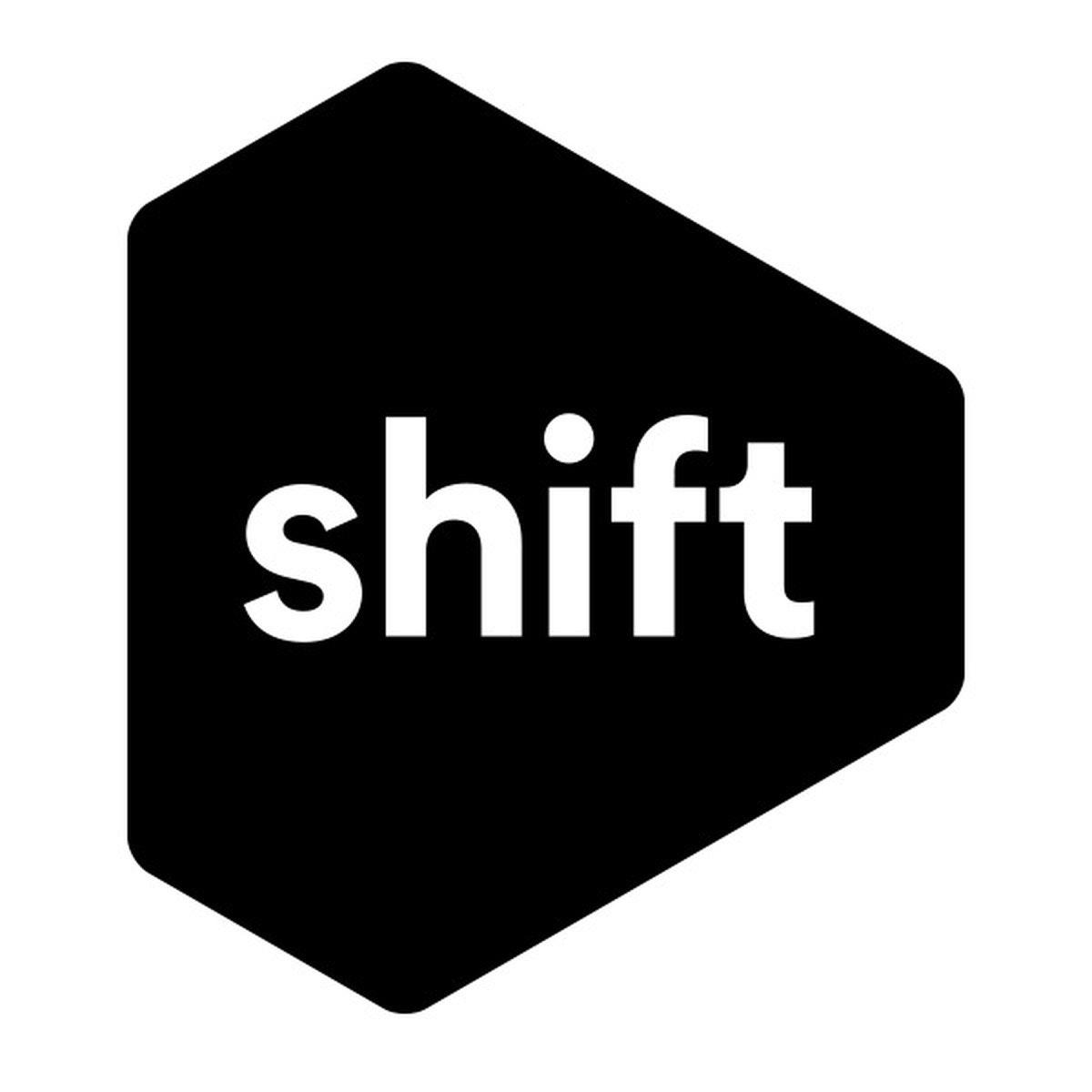 shift GmbH