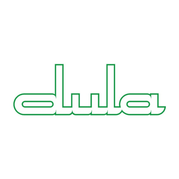 Dula-Werke Dustmann & Co. GmbH