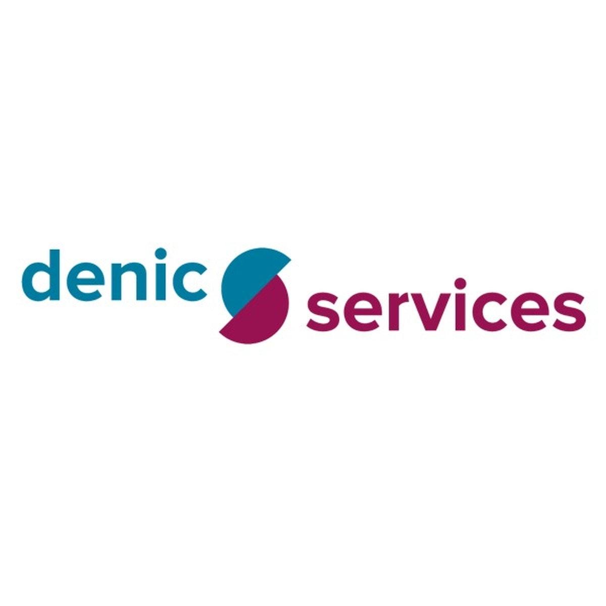 DENIC Services GmbH & Co. KG