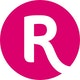 RaiseNow GmbH