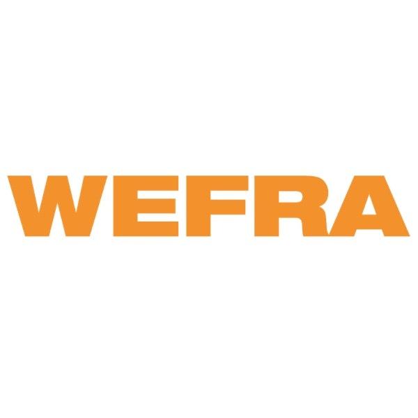 WEFRA Werbeagentur GWA Frankfurt am Main R. Haack & Co GmbH
