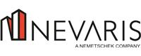 NEVARIS Bausoftware GmbH
