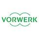 Vorwerk Services GmbH