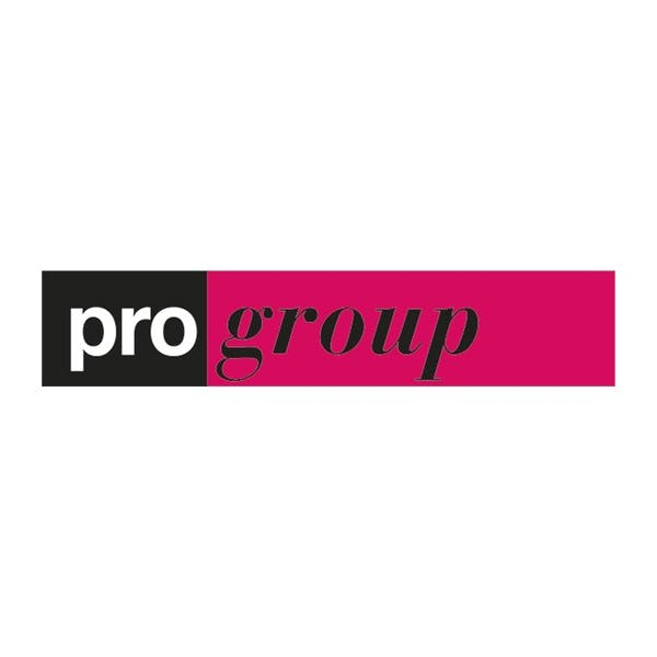 Social Media Manager (m/w/d) Recruiting / Personalmarketing
