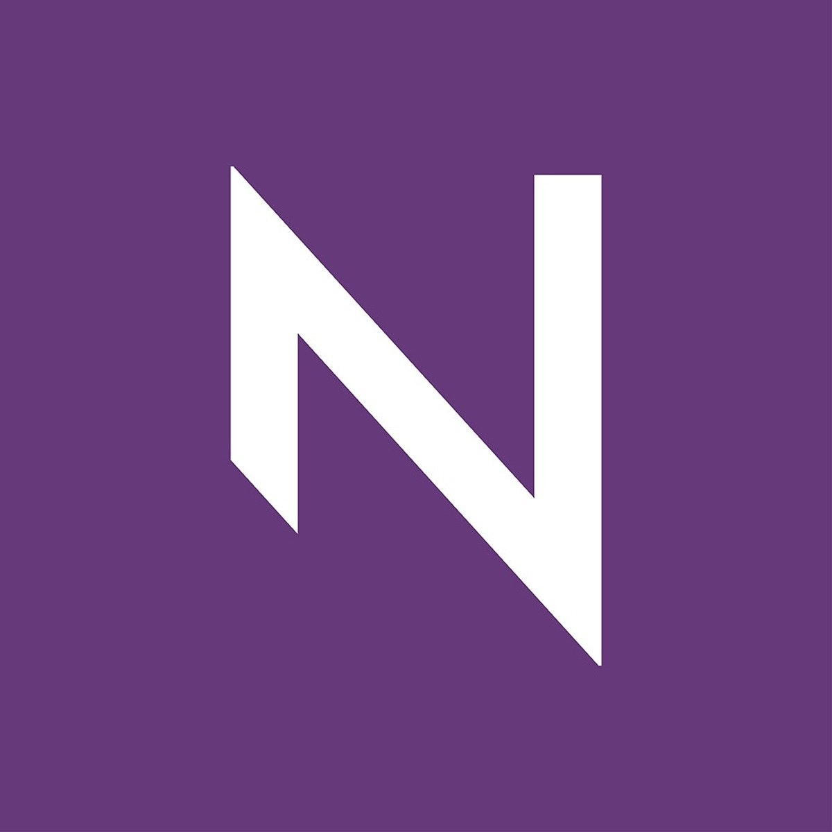 Web-Entwickler Frontend (m/w/d)