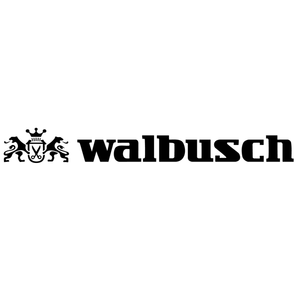 Datawarehouse Entwickler m/w