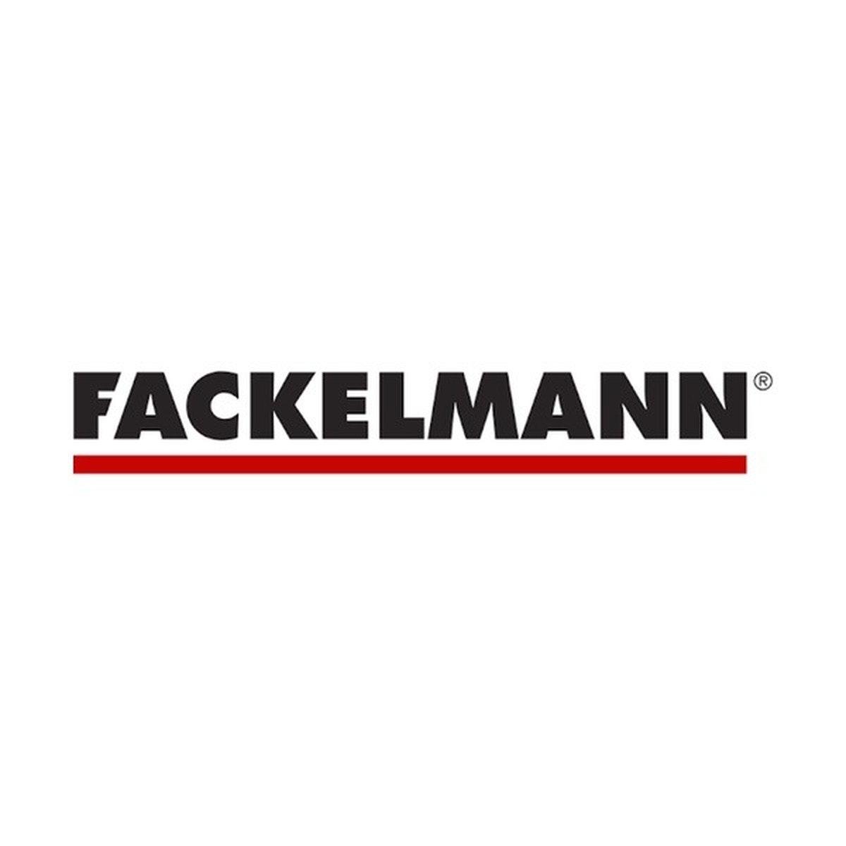 FACKELMANN GmbH + Co. KG