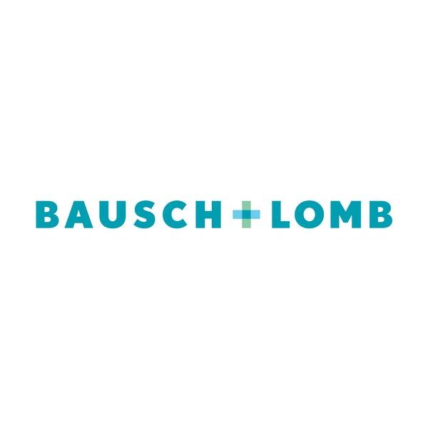 Bausch & Lomb GmbH