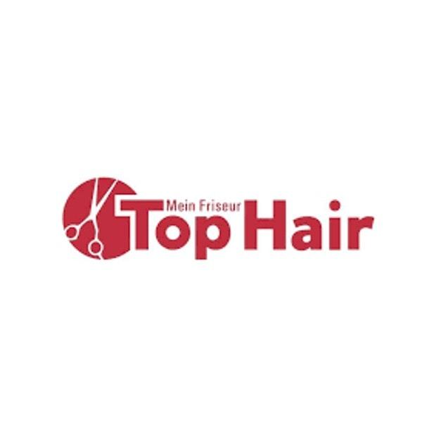 Top Hair GmbH
