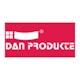 DAN Produkte GmbH