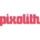 pixolith GmbH & Co. KG