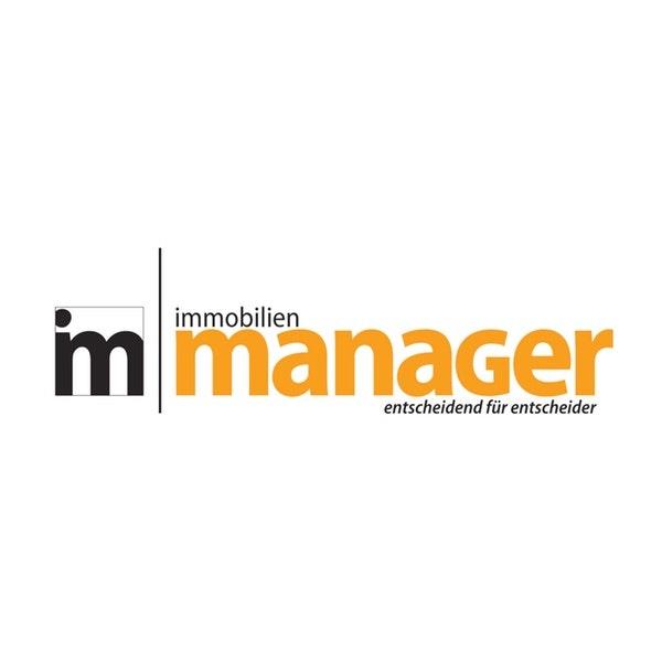Immobilien Manager Verlag IMV GmbH & Co. KG