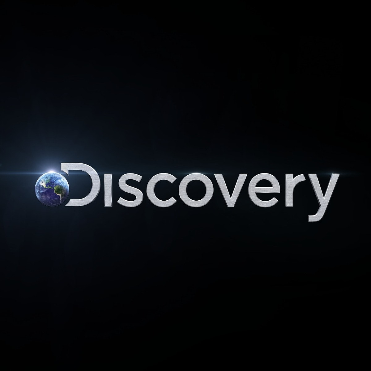 Discovery Communications Deutschland GmbH & Co. KG