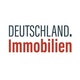 DI Deutschland.Immobilien AG