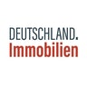 Online-Marketing-Manager (m/w/d)