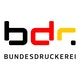 Technical Lead (m/w/d) für ein Entwicklungsteam (Big Data / Datenanalyseplattform)