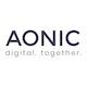 AONIC GmbH