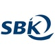 SBK Siemens-Betriebskrankenkasse