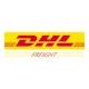 DHL Freight GmbH