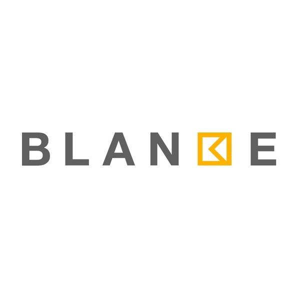 Blanke Briefhüllen GmbH