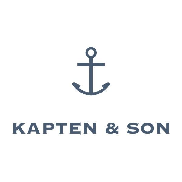 Kapten & Son GmbH