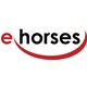 ehorses GmbH & Co. KG