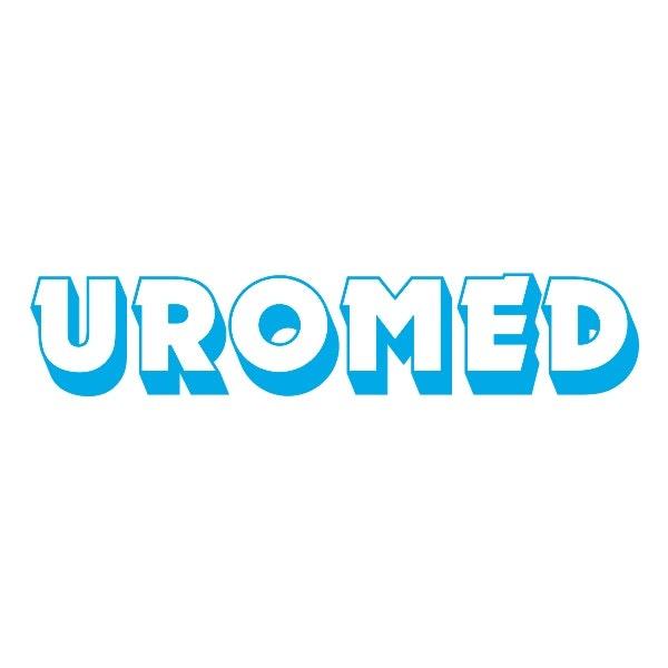 UROMED Kurt Drews KG