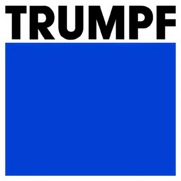 TRUMPF Werkzeugmaschinen GmbH + Co. KG